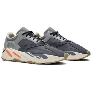 Adidas Yeezy Boost 700 'Magnet'