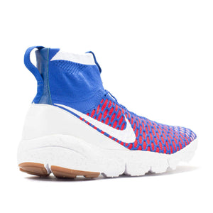 NIKE AIR FOOTSCAPE MAGISTA SP FRANCE