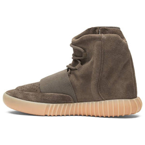 Adidas Yeezy Boost 750 'chocolate'