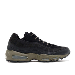 NIKE AIR MAX 95 POWERWALL