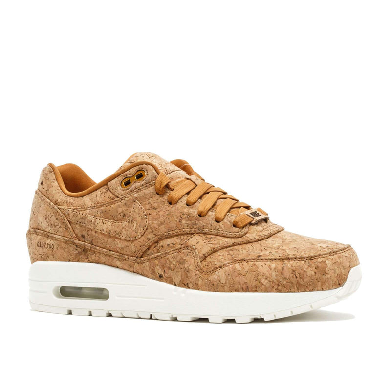 NIKE AIR MAX 1 PREMIUM NYC CORK