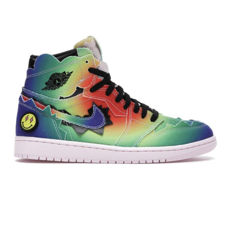 AIR JORDAN 1 RETRO HIGH J BALVIN