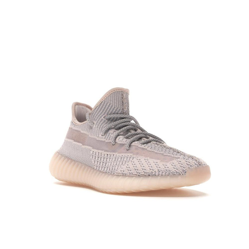 Adidas yeezy Boost 350 V2 'synth Non-reflective'