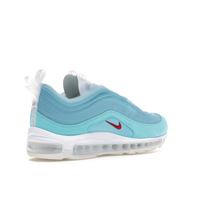 Air Max 97 Shanghai Kaleidoscope