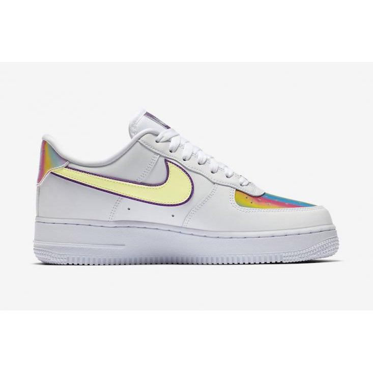 Nike Air Force 1 Low Easter 2020