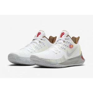 Nike Kyrie Low 2 Sandy Cheeks