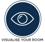 visualise your room