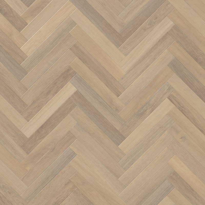 SM-RL22 Mountain Oak Parquet