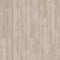 24707009 Cerused Oak Beige