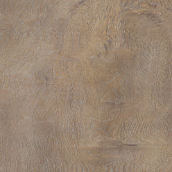 Burnished Oak