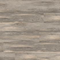 Paint Wood Taupe