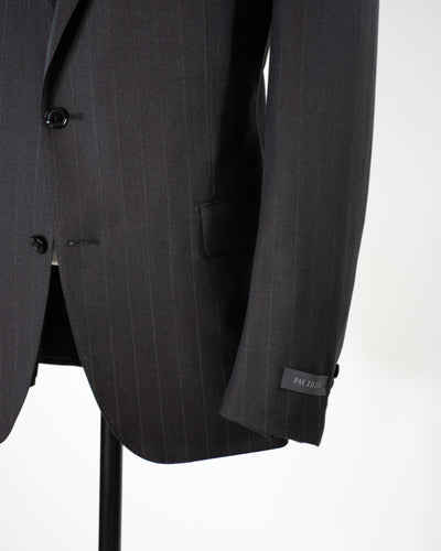 PAL ZILERI Stripe Suit