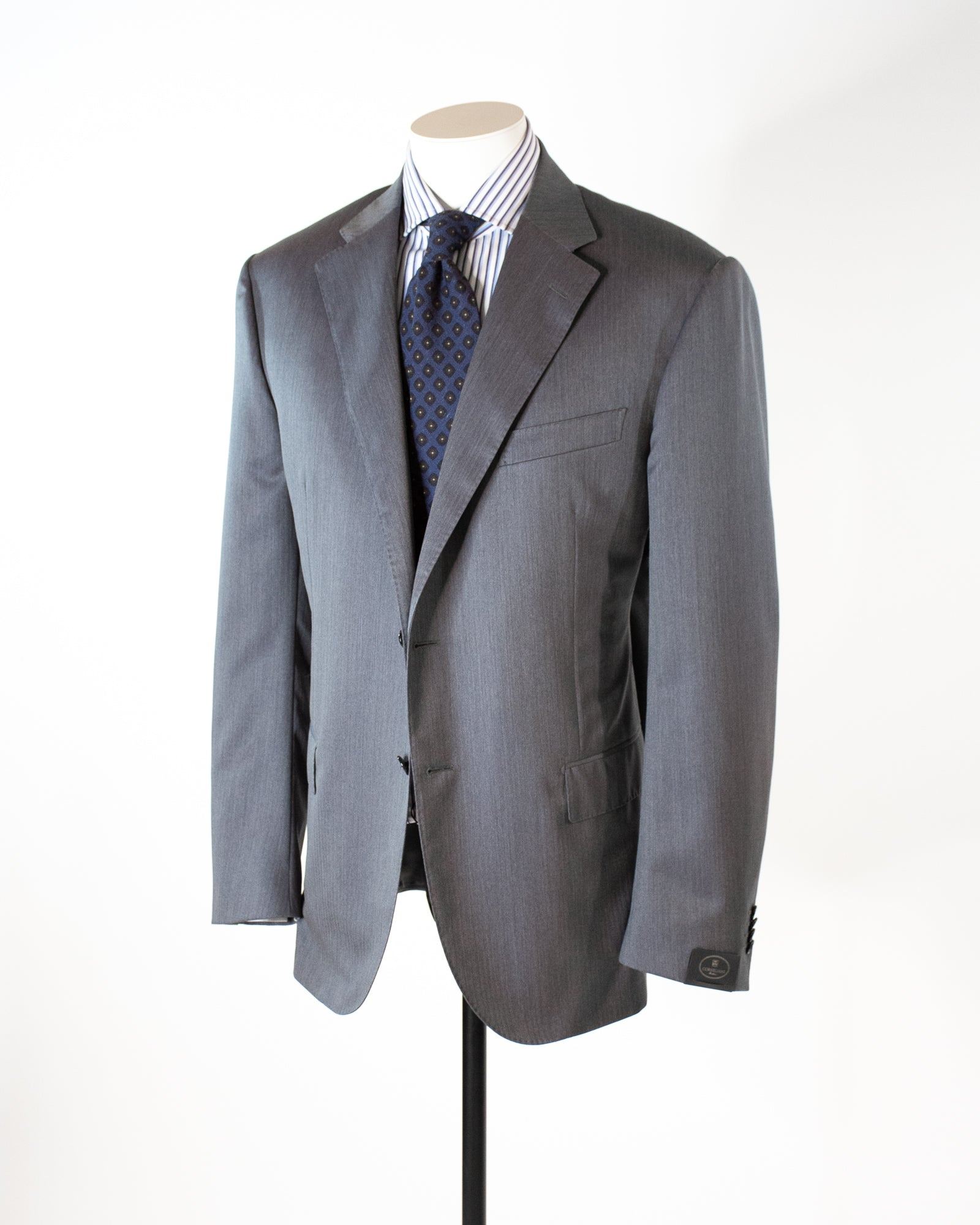 CORNELIANI Solaro Suit