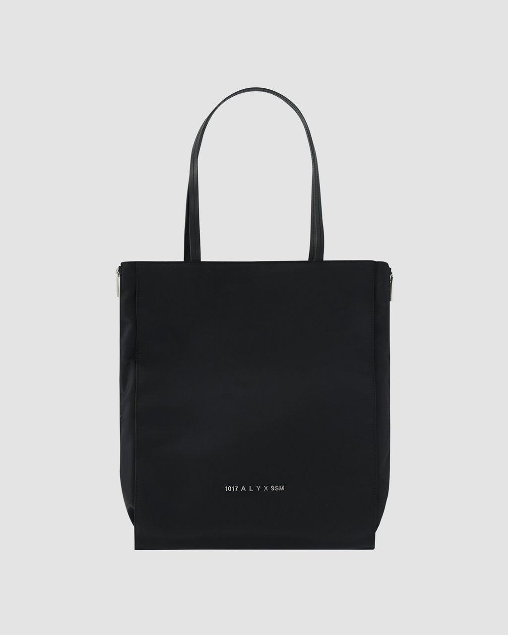 1017 ALYX 9SM RE-NYLON SHOPPER TOTE