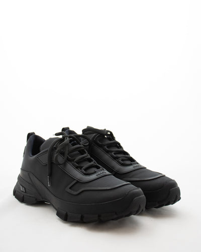 PRADA Crossection Sneaker