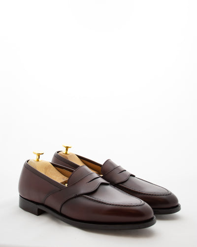 GEORGE CLEVERLEY Bradley Loafer