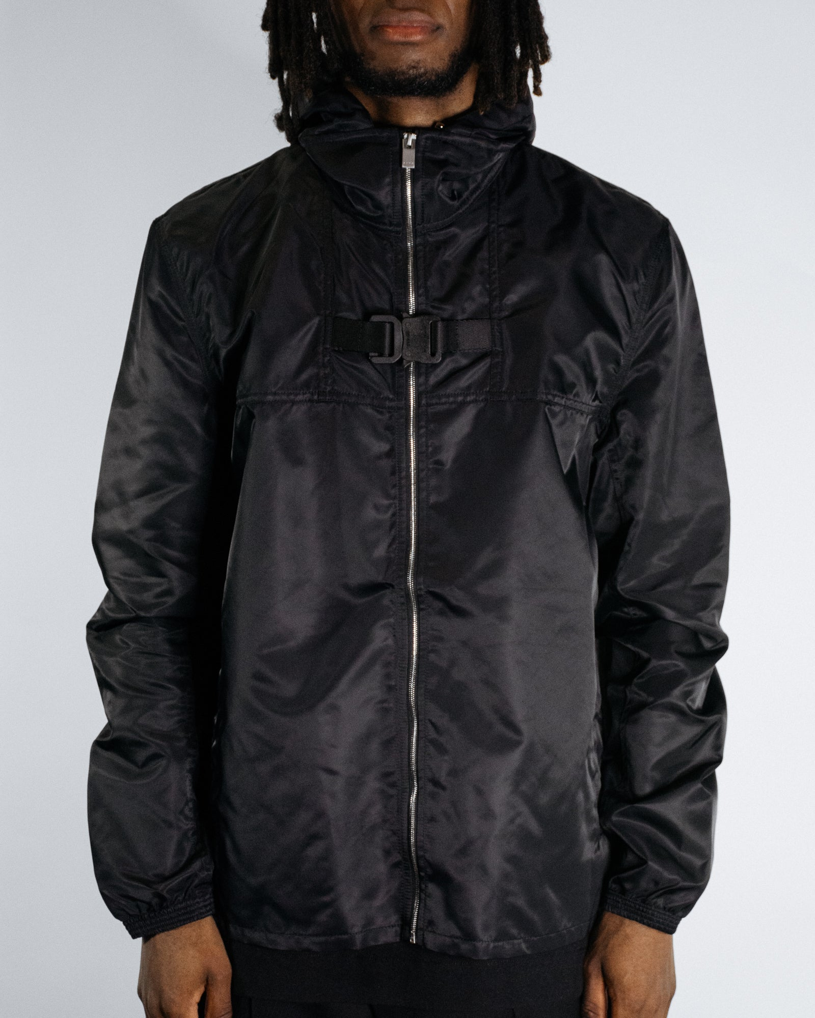 ALYX TECH WINDBREAKER