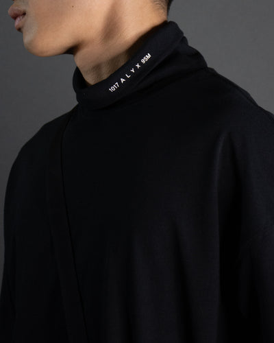 ALYX Visual Turtleneck