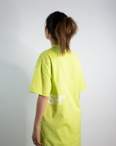 AMBUSH T-Shirt Dress
