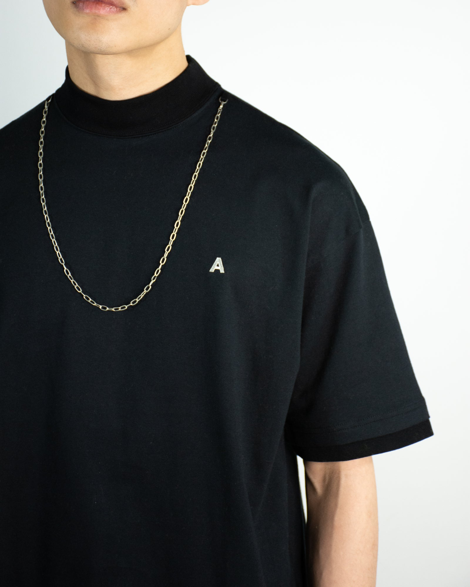 AMBUSH New Chain T-Shirt
