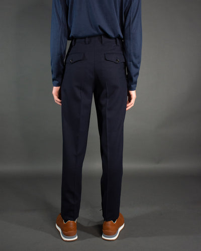 BRUNELLO CUCINELLI Leisure Trouser