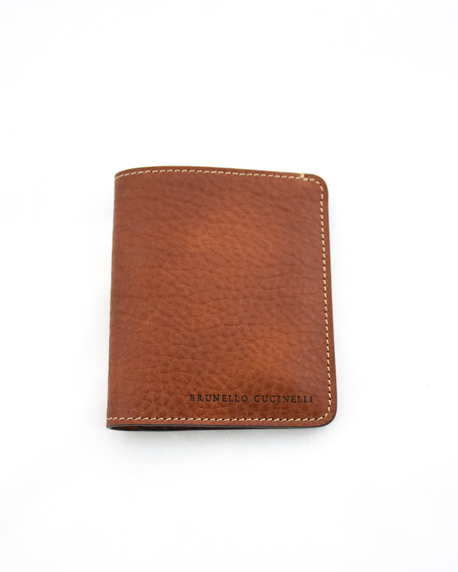 BRUNELLO CUCINELLI Card Holder