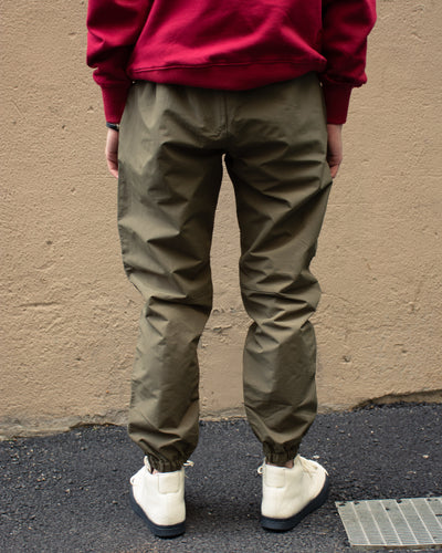 CLOT HIKING TROUSER
