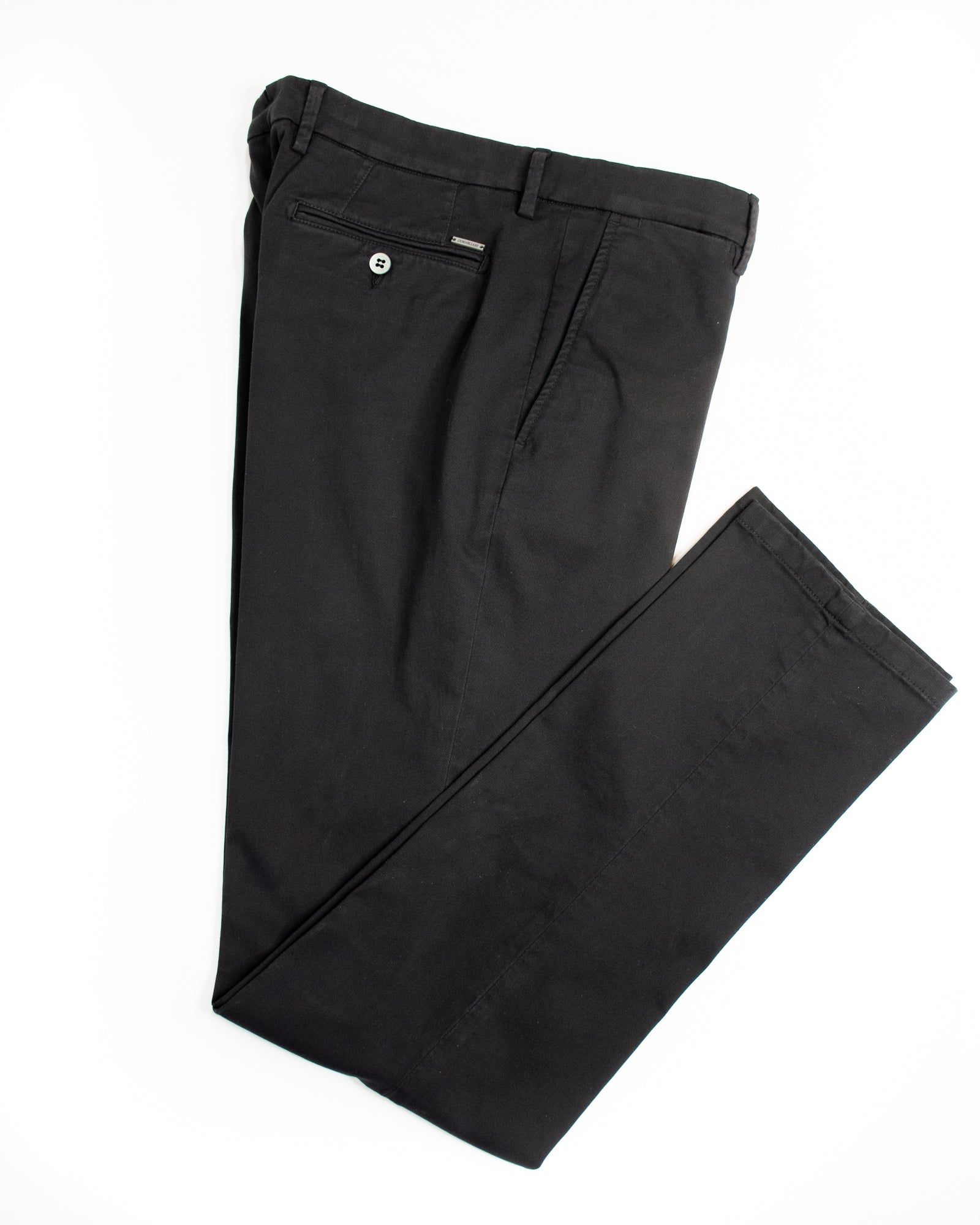CORNELIANI CASUAL TROUSER