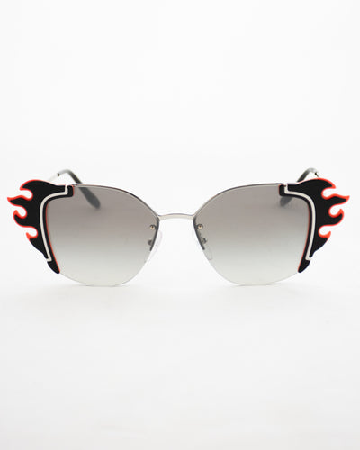 PRADA Absolute Sunglasses