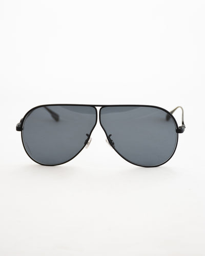 DIOR HOMME Camp Sunglasses
