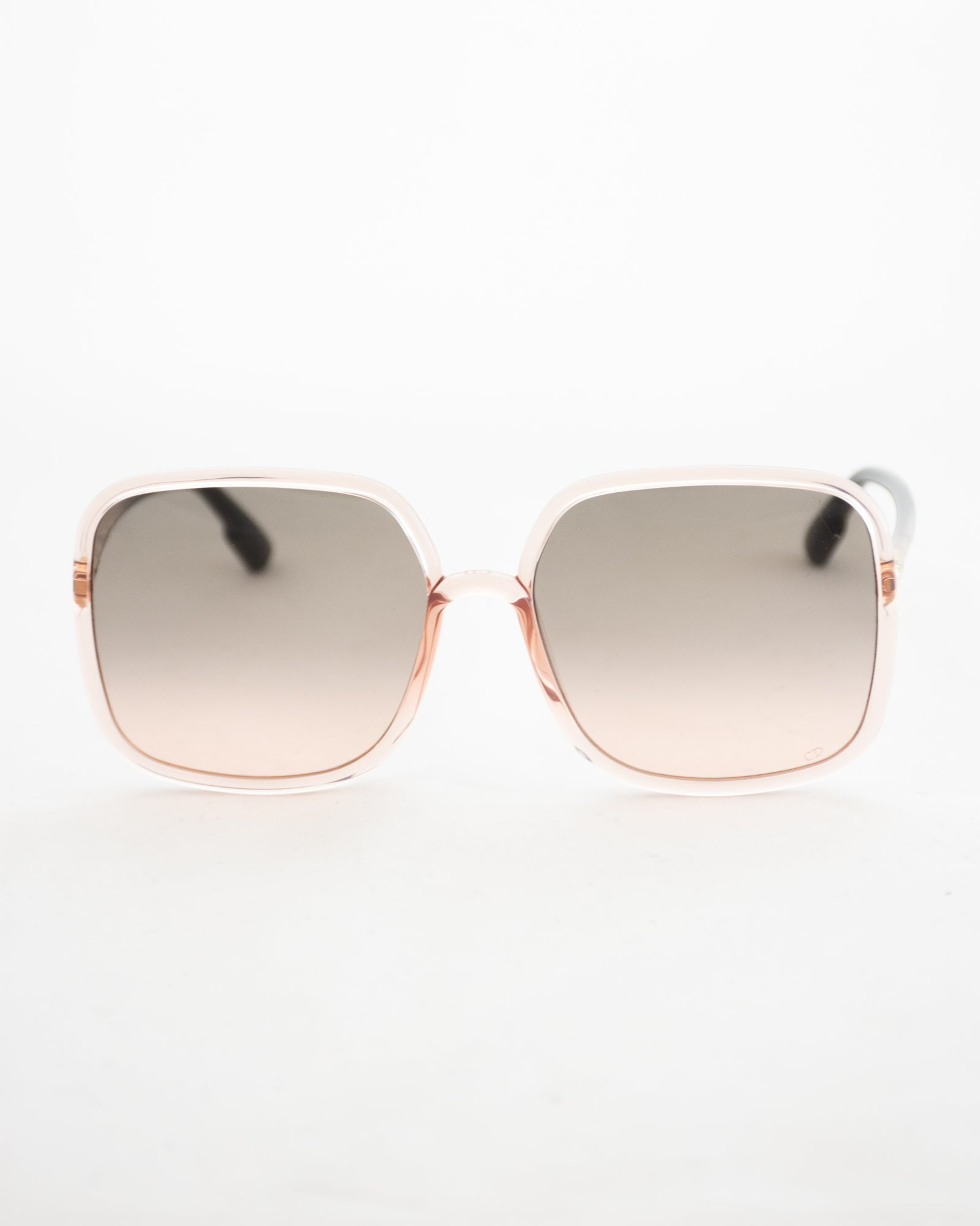 DIOR HOMME Sostellaire Sunglasses