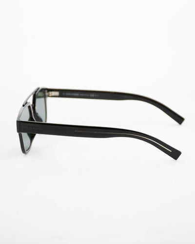 DIOR  HOMME Diorfraction Sunglasses