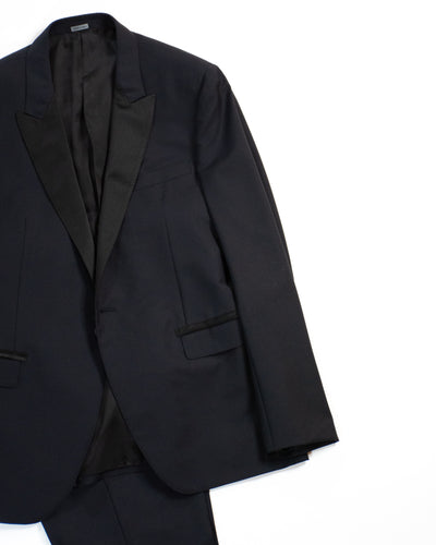 LANVIN Dinner Suit