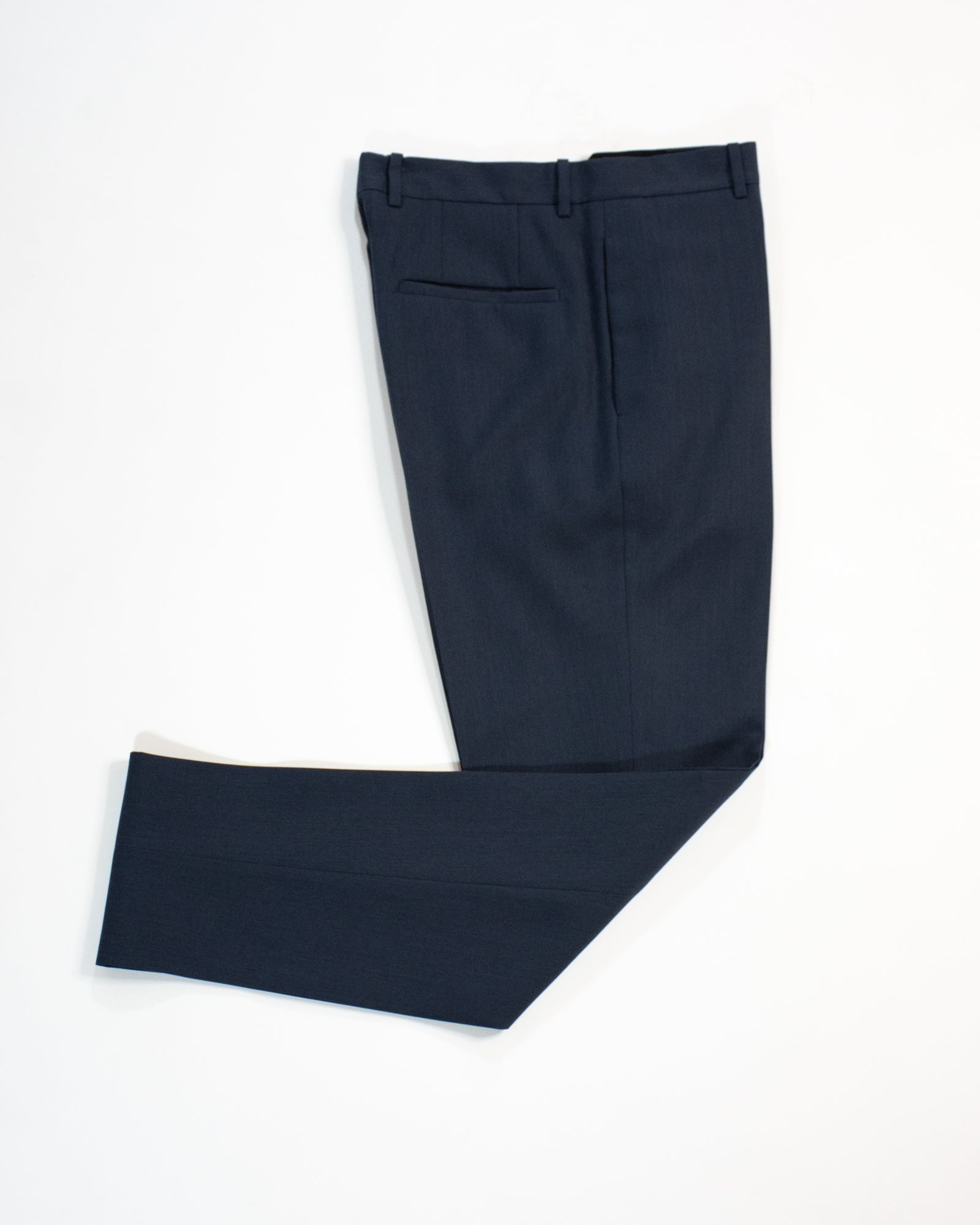 JIL SANDER Thynne Tailored Trouser