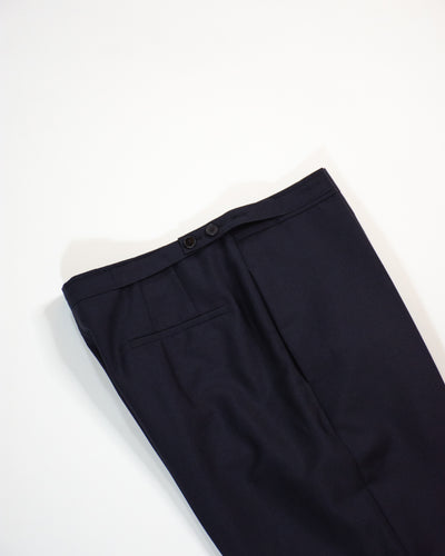 JIL SANDER Spencer Trouser