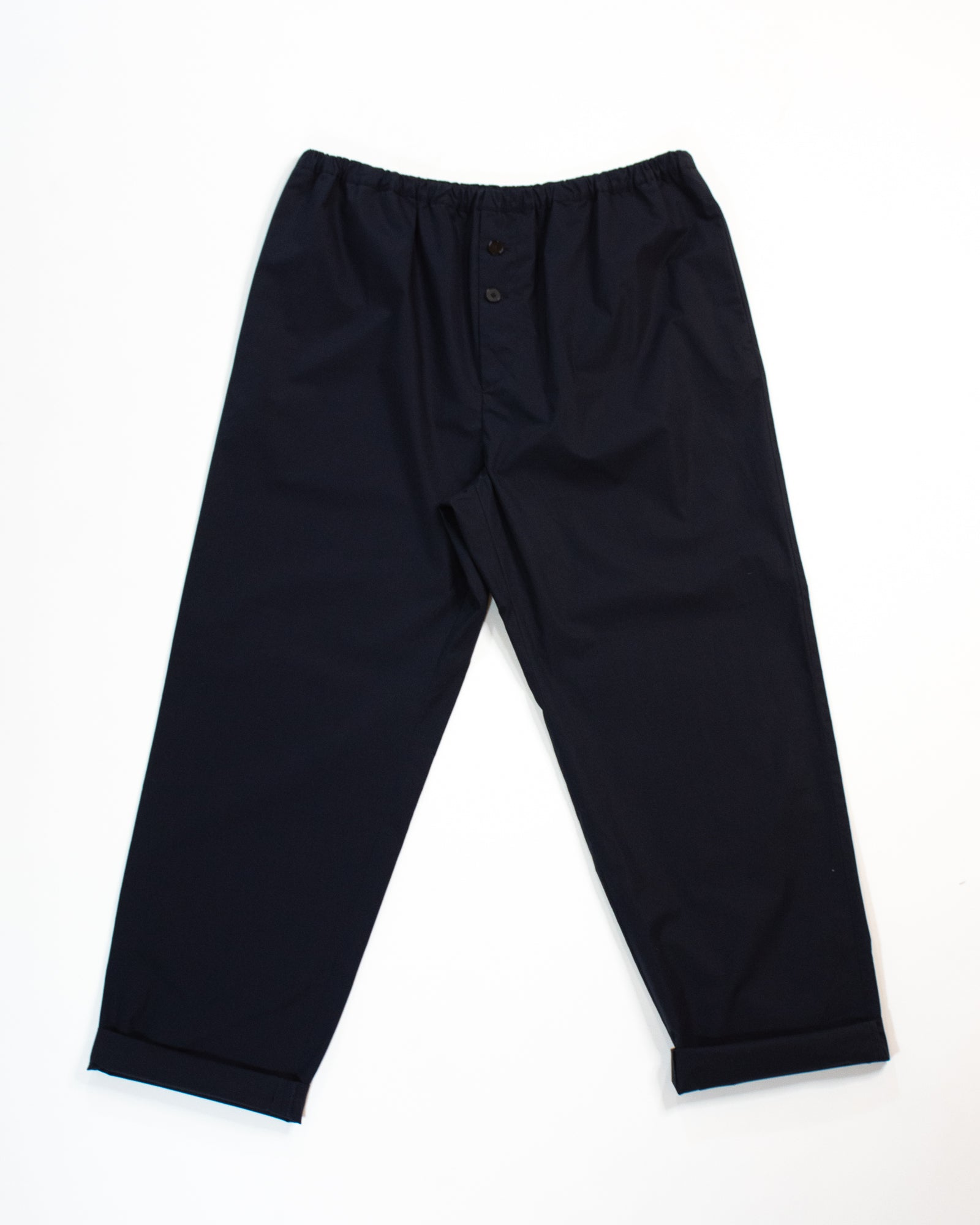 JIL SANDER Ross Trouser