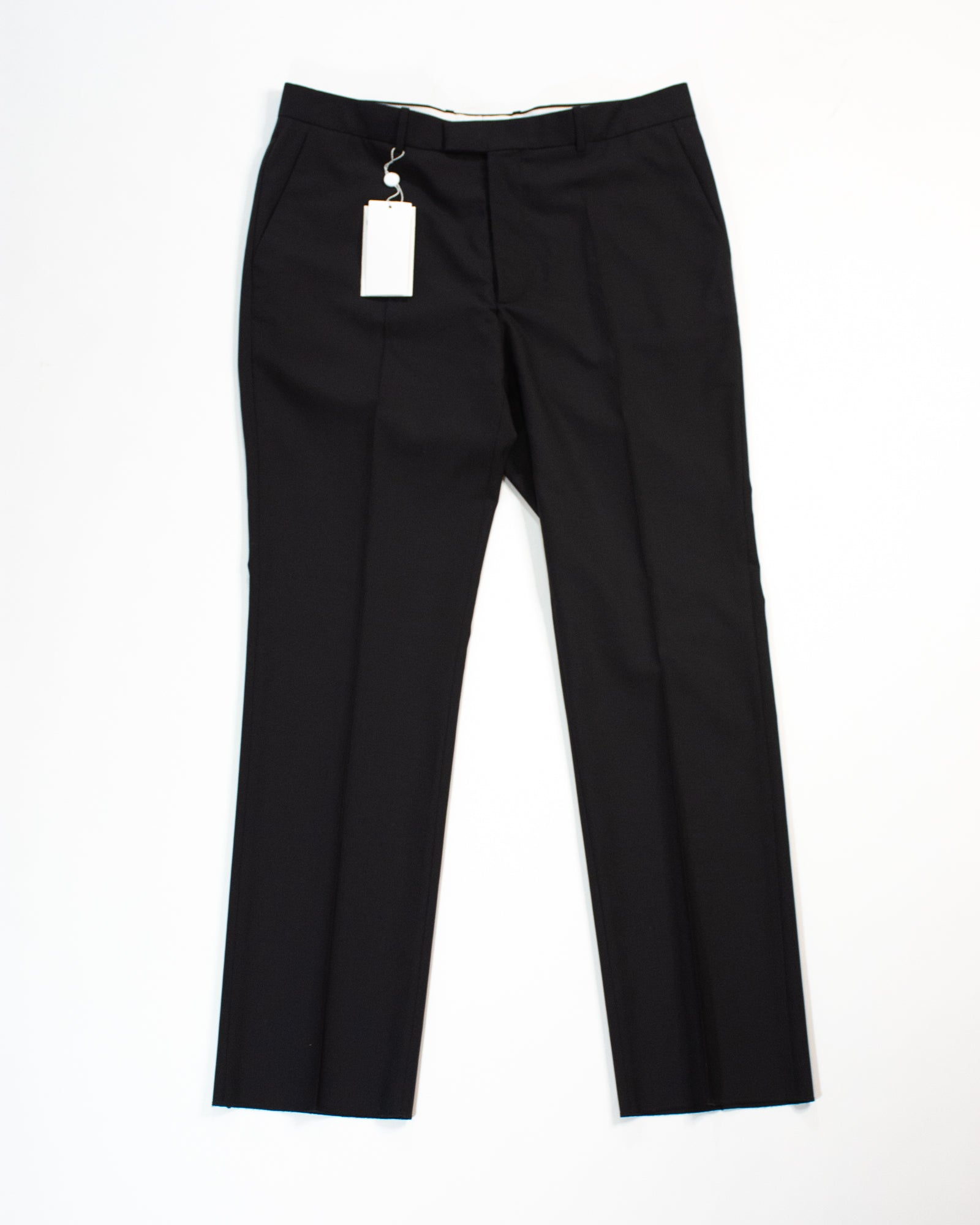 MAISON MARGIELA Tailored Trouser