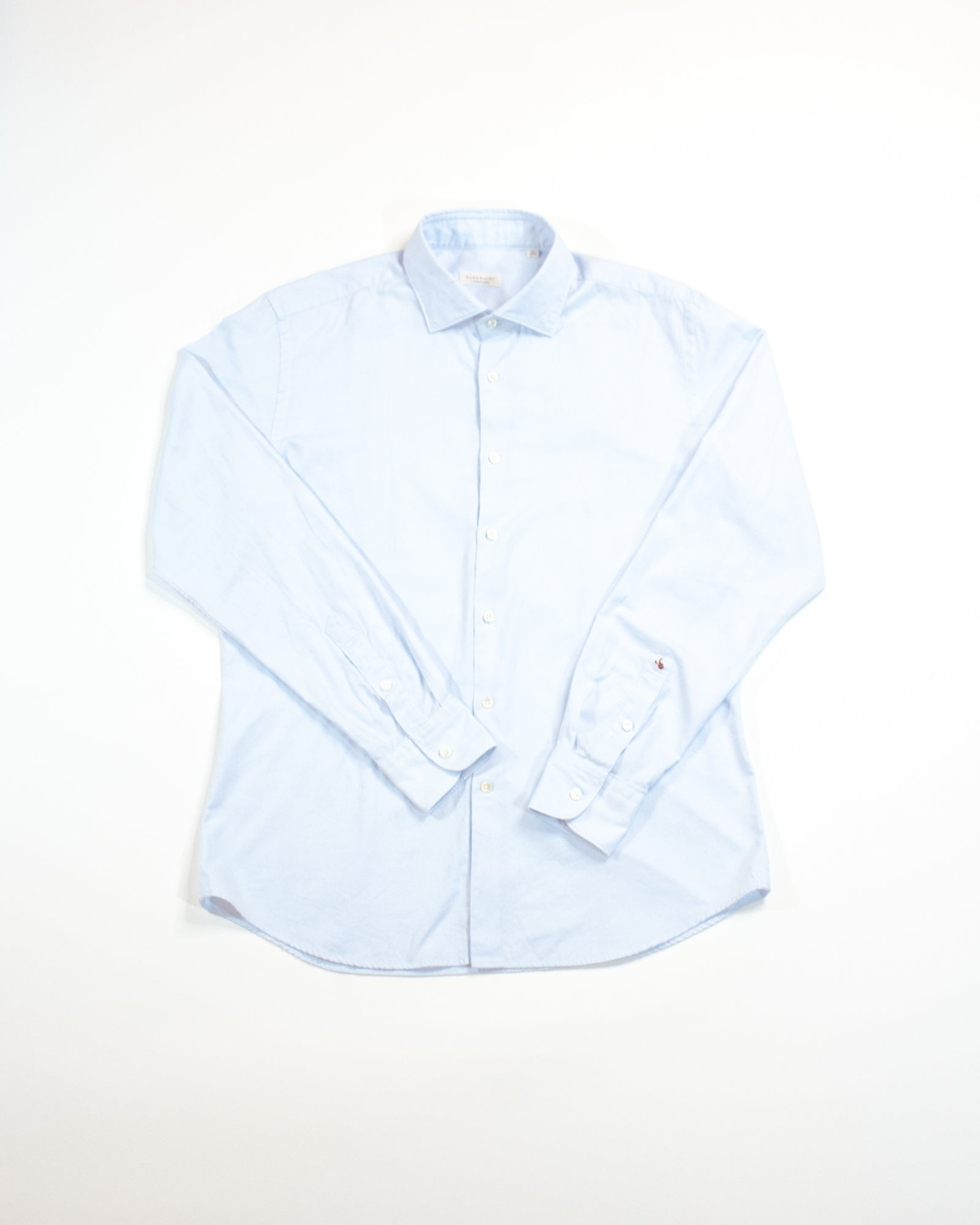 SLOWEAR Casual Shirt