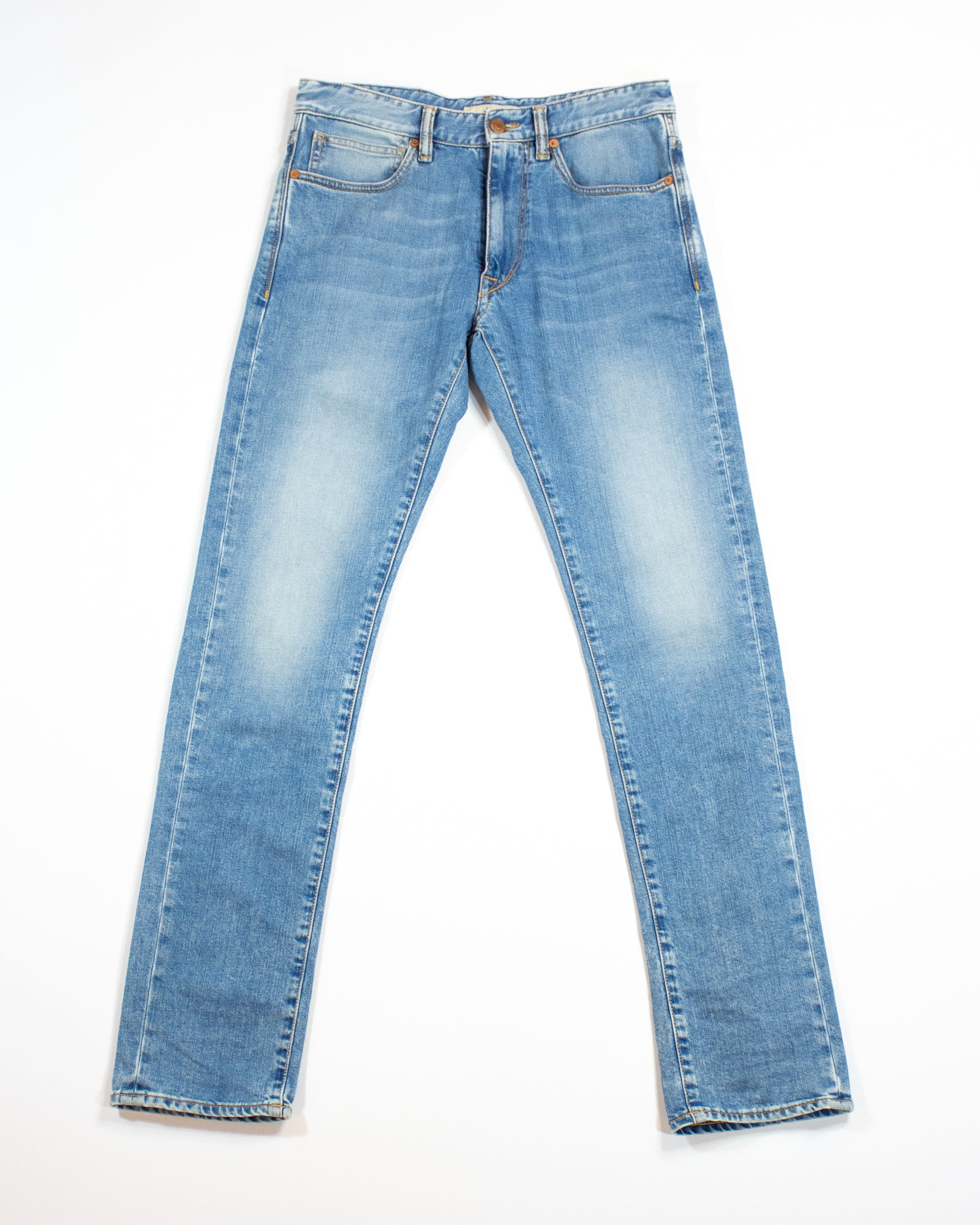 SLOWEAR 5 Pocket Jean