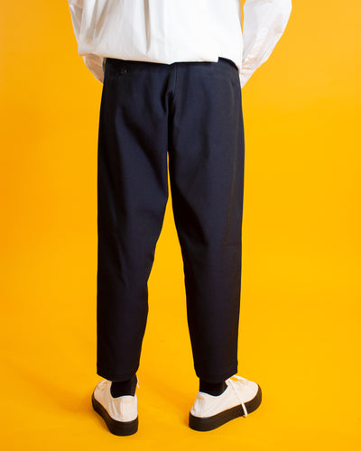KOLOR Pleated Trouser