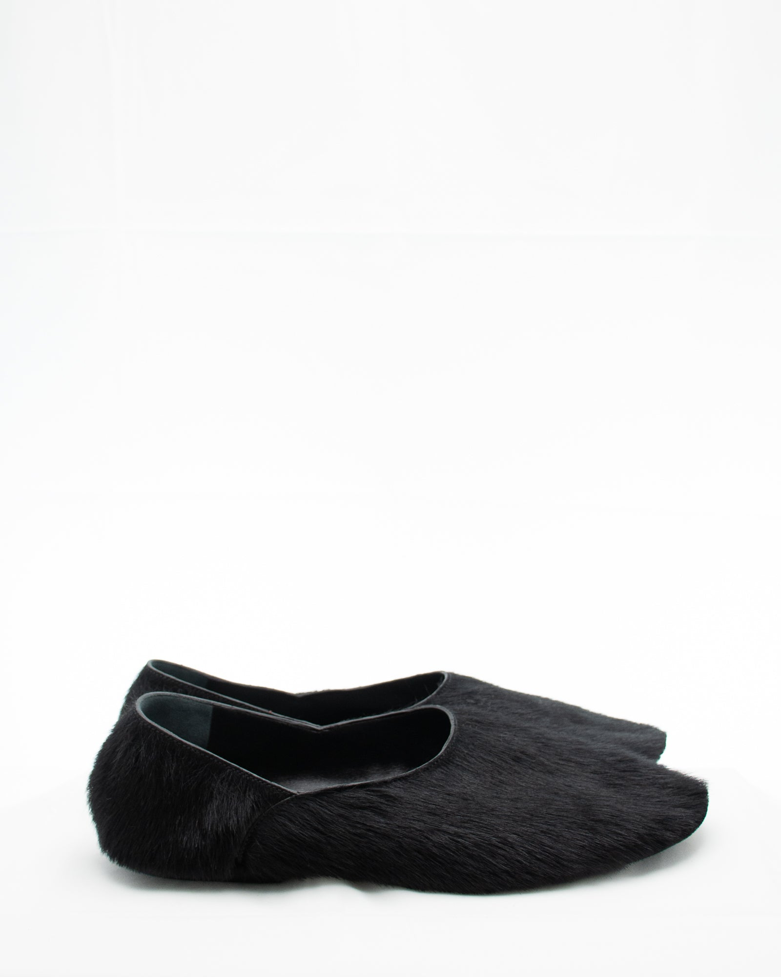 JIL SANDER Project Slipper