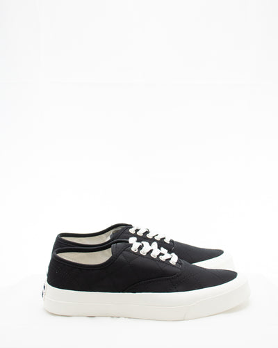 MAISON KITSUNE Quilted Sneaker