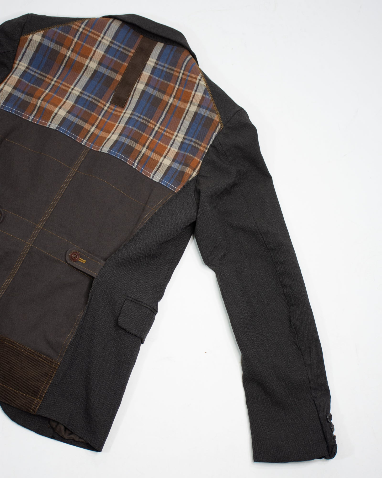JUNYA WATANABE Workwear Tailored Jacket