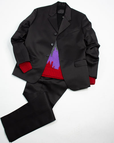 PRADA Tailored Trouser