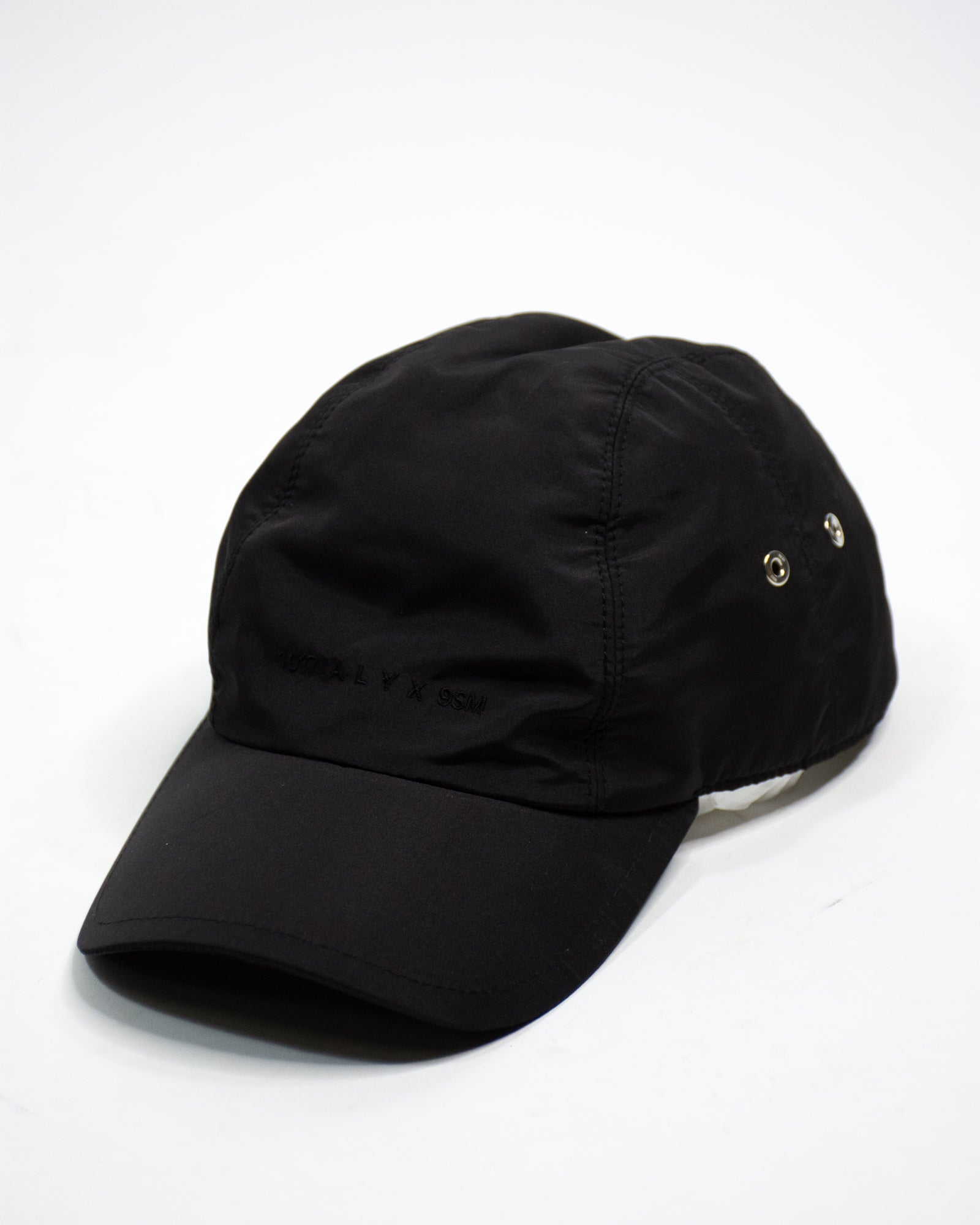 ALYX Signature Lightweight Hat