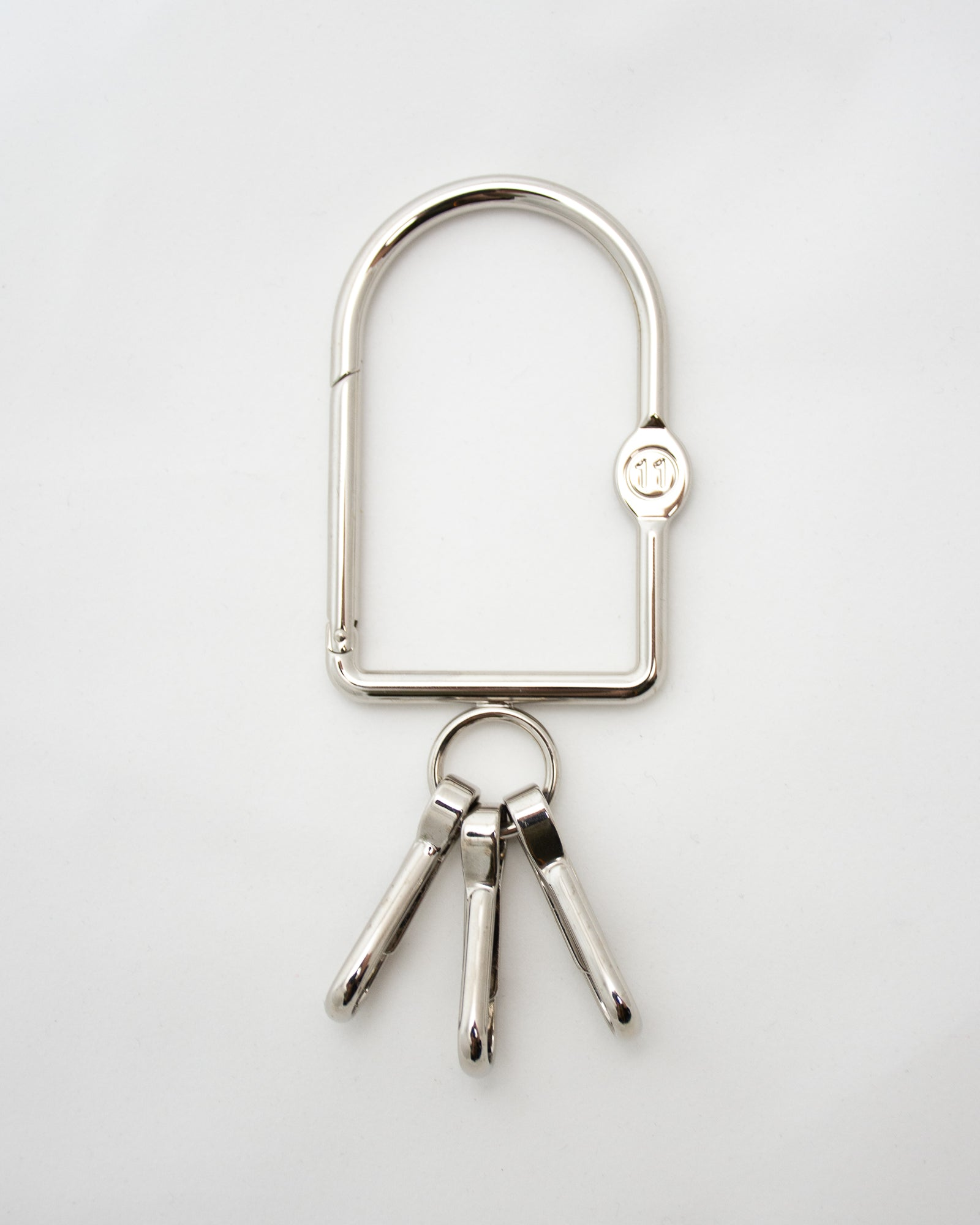 MAISON MARGIELA Key Holder