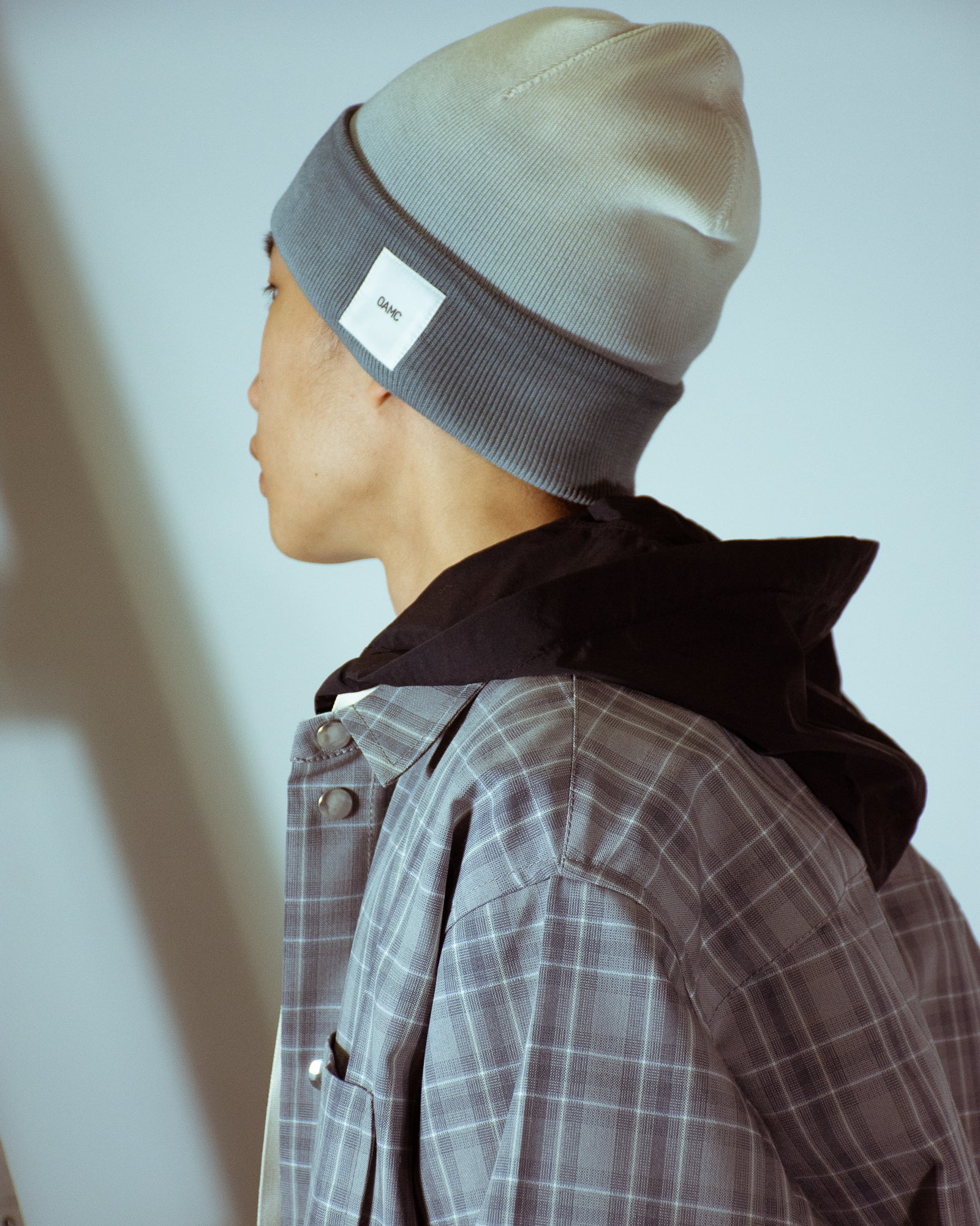 OAMC Gradient Watchcap