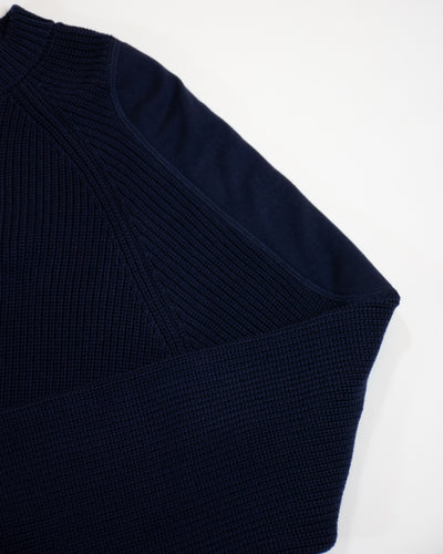 BRUNELLO CUCINELLI Shoulder Detail Knit