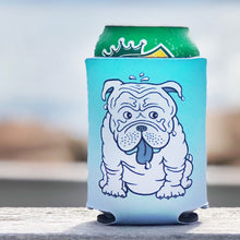 Load image into Gallery viewer, Harpua KOOZIE®