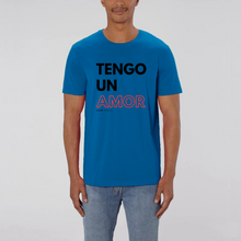 Load image into Gallery viewer, AMOR SHIRT-men-bachata-shirt-XS-IconDance